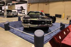 1975 Chevy Impala