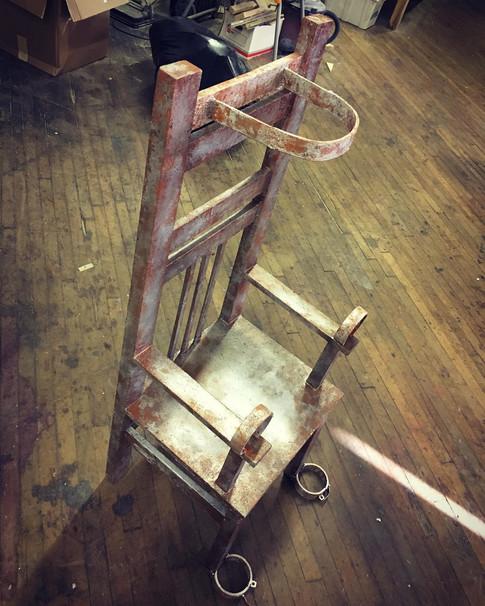 Torture chair Prop.jpg