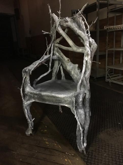 Tree chair prop.JPG