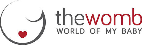 WOMB Logo.jpg
