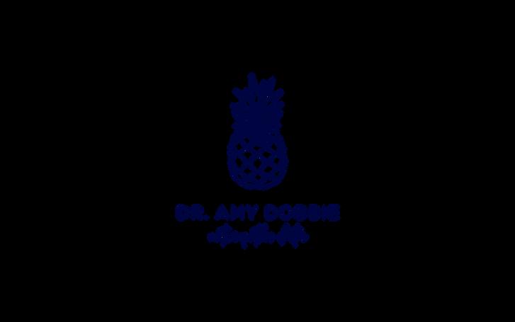Dr.-Amy-Dobbie-blue.png
