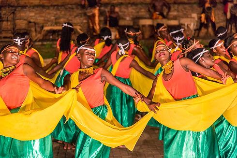 A_group_of_dancers_in_Kampala.jpg