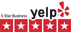 yelp-logo-1 copy.jpg