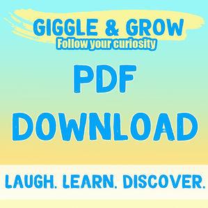 G&G PDF Download.jpg