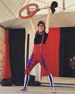 unicyclemuscle.JPG