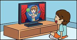 BriComputer3.jpg