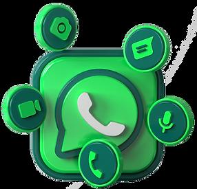 WhatsApp Photoshop 3.png