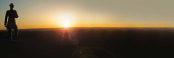gettysburg-battlefieldsunset-1600
