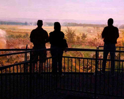 gettysburg-foundation-museum-and-visitor-center-m