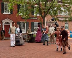 gettysburg-history-heritage