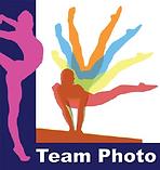 teamphoto.png