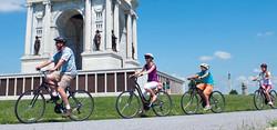 gettysburg-bikes