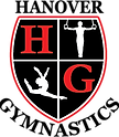HG ORIGINAL-1LINE.png