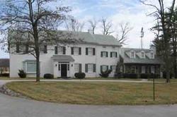 gettysburg-eisenhower-national-historic-site-t