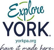 ExploreYork_Logo_ Color_Tagline-01.jpg