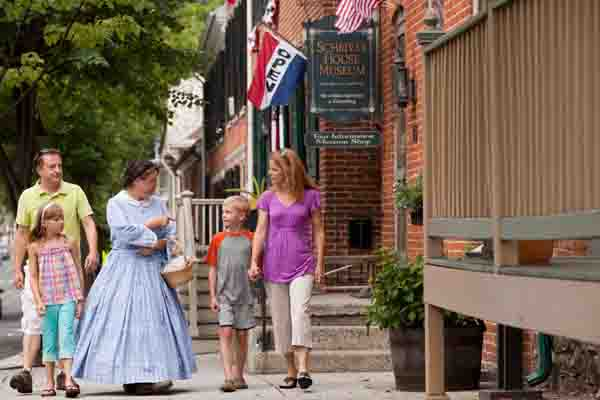 gettysburg-american-stories-historic-walking-tours