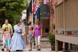 gettysburg-american-stories-historic-walking-tours