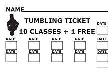 TUMBLING TICKET X10.jpg
