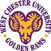 westchester-logo.jpeg
