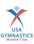 USA-GYMNASTICS-LOGO1_84214456_std.png