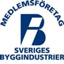 sverigesbyggindustrier_small.png