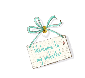 sign welcome.png
