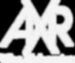 AXR Logo - cut WHITE.png