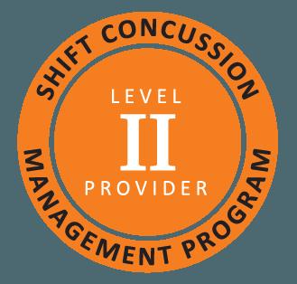 scmp-provider-LVL-2.png