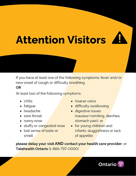 attention visitors.png