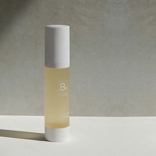Bf - Restore Face & Body Serum 50ml