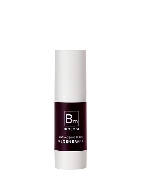 Bm _ Regenerate Anti-Ageing Serum 30ml