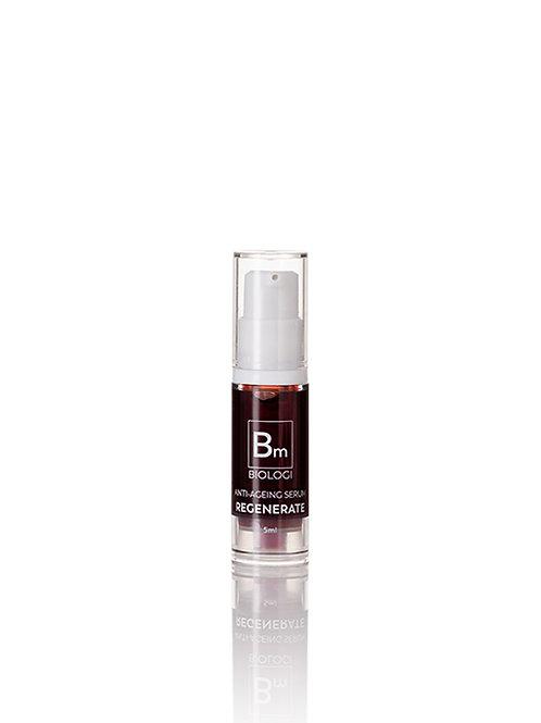 Bm _ Regenerate Anti-Ageing Serum 5ml