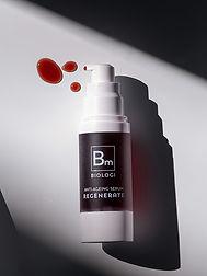 Bm-Serum-Image3.jpg