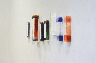 "Exhibition ""Chronicle2019"""