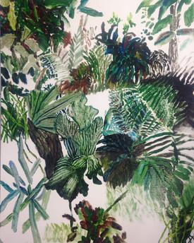 grüne4.jpg