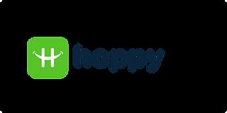 Hoppy logo