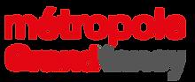 logo metropole nancy.png
