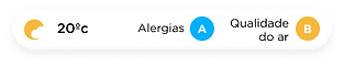 Allergies Portuguese.png