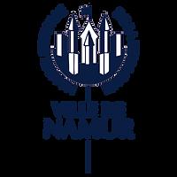 ville-de-namur-logo.png