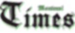 montreal-times-logo.png