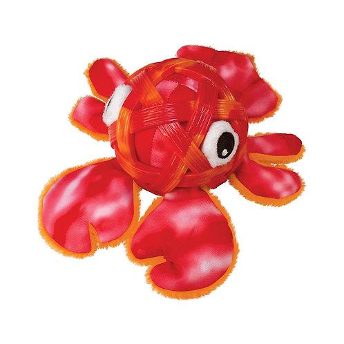 KONG Sea Shells Lobster Medium