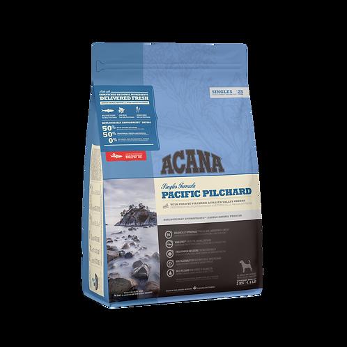 Acana Pacific Pilchard