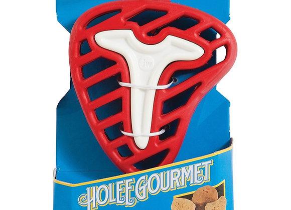 JW Pet Hol-ee Gourmet Steak Medium