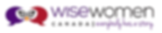 wisewomancanada_logo.png