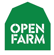 open farm.png