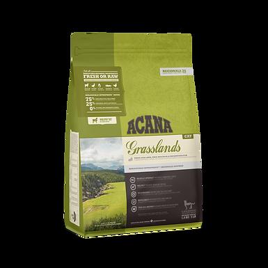 Acana Grasslands