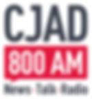 2013._cjad-logo.jpg