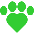 greenpaw.png