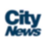 city news.jpg