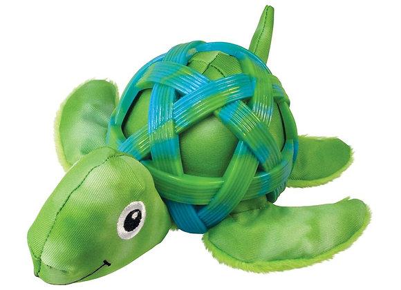 KONG Sea Shells Turtle Small